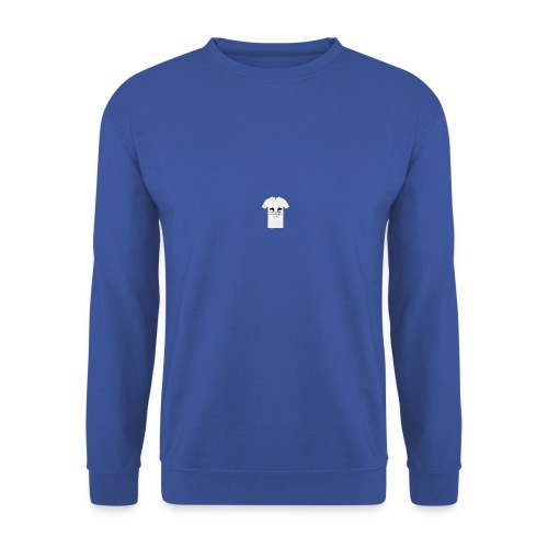 I'm the one - Männer Pullover