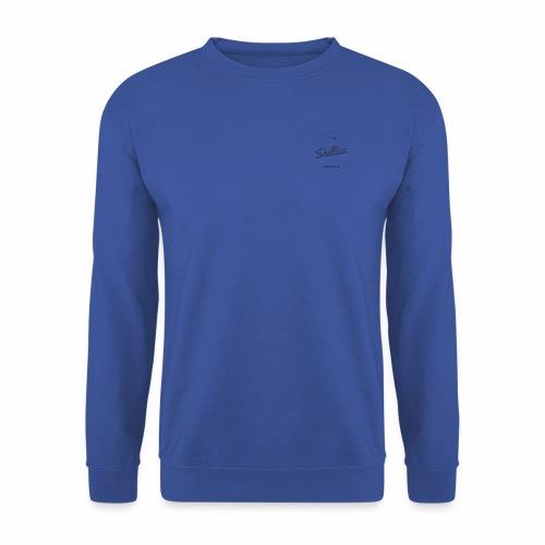 Shilliez 2018 - Mannen sweater