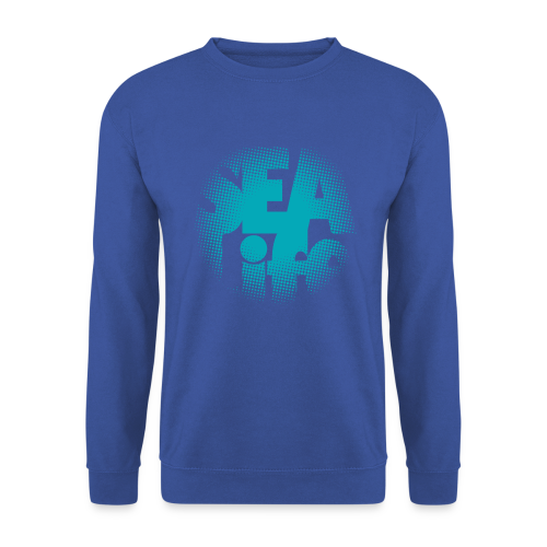 Sealife surfing tees, clothes and gifts FP24R01A - Miesten svetaripaita
