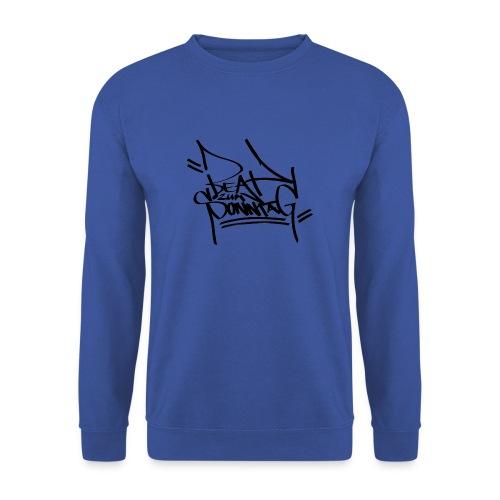 BZS1 - Männer Pullover