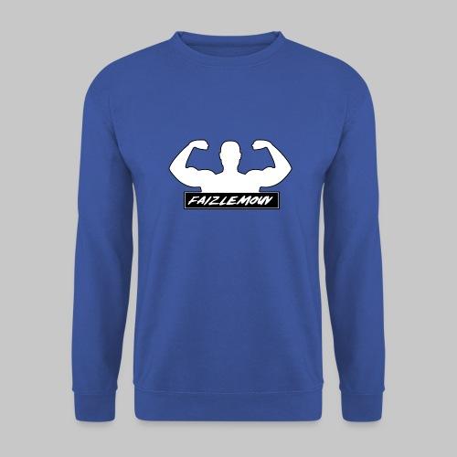 Faizlemouv - Mannen sweater