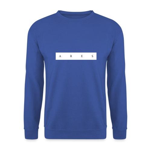 The Bump - Männer Pullover