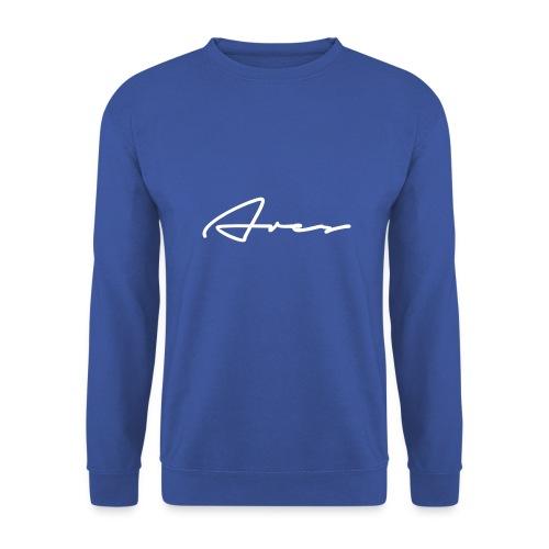 Autograff - Männer Pullover