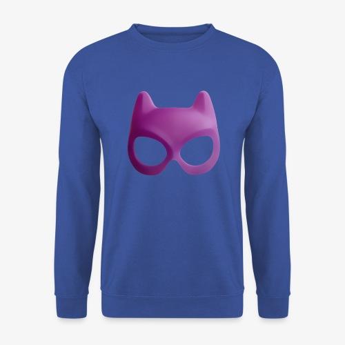 Bat Mask - Bluza męska