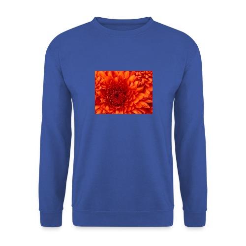 Chrysanthemum - Mannen sweater