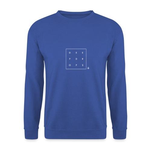 Camiseta-DD-1 - Sudadera hombre