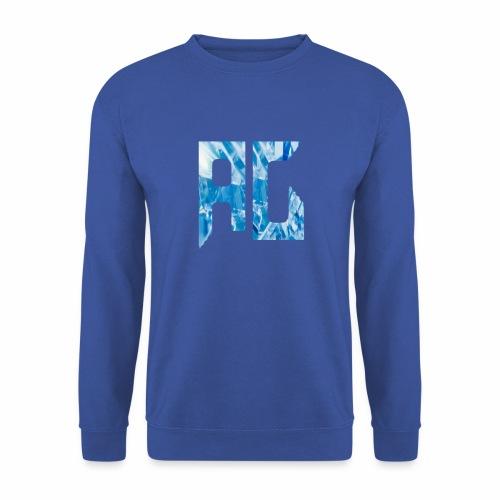 Crystal - Men's Sweatshirt