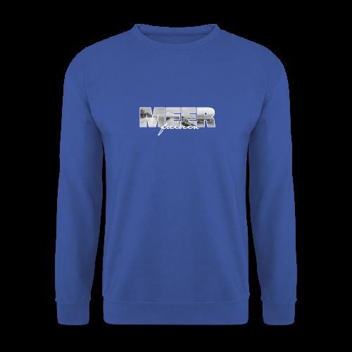 MEER - Männer Pullover