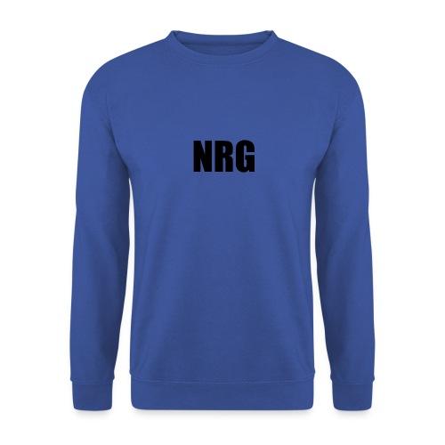 NRG - Männer Pullover