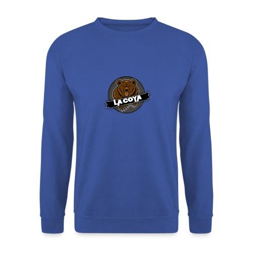 Bøjrn - Herre sweater