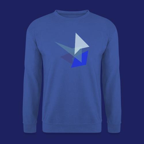 Shard - Herre sweater
