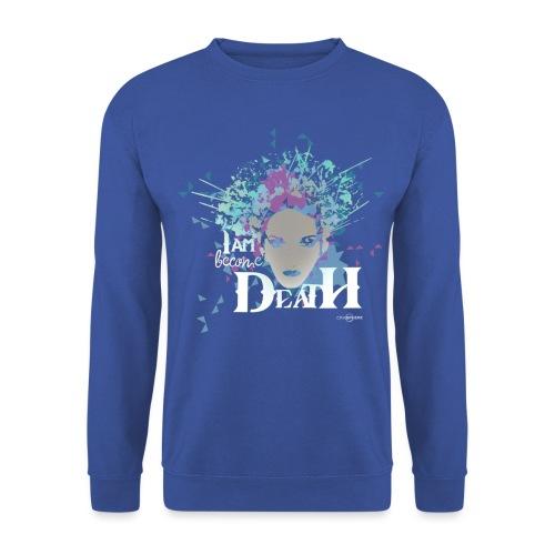 Kali + - Unisex sweater