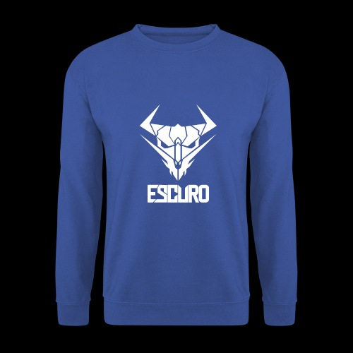 Escuro Merchandise - Unisex sweater