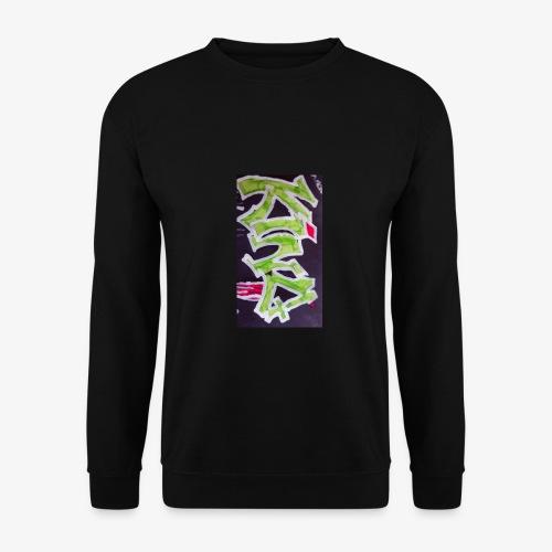 15279480062001484041809 - Sweat-shirt Homme