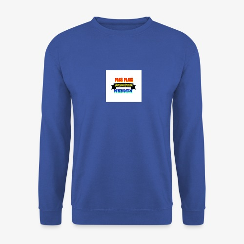 PREMIUMB - Men's Sweatshirt