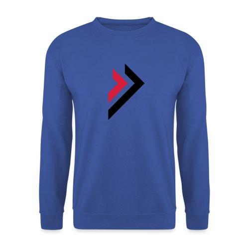 Logo de Sylmora - Sweat-shirt Homme