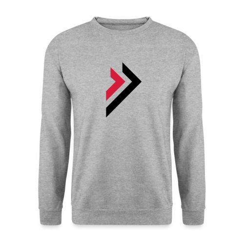 Logo de Sylmora - Sweat-shirt Homme