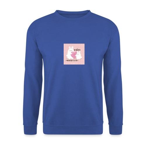 muttertag - Unisex Pullover
