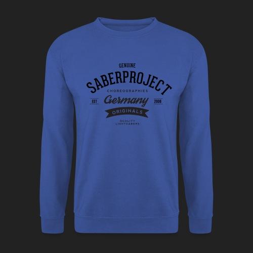 SP Originals - Männer Pullover