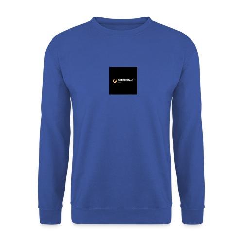 thunderswag - Sweat-shirt Homme