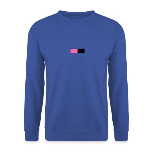 lovelelepona merch - Unisex sweater