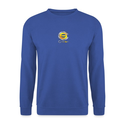 Clapse Multigaming - Sweat-shirt Homme