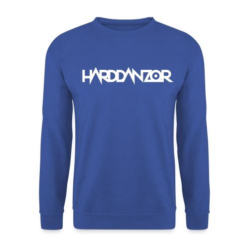 Harddanzor Standard - Unisex Pullover