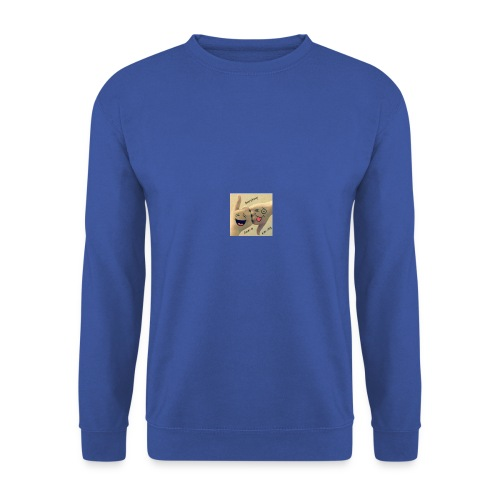 Friends 3 - Men's Sweatshirt