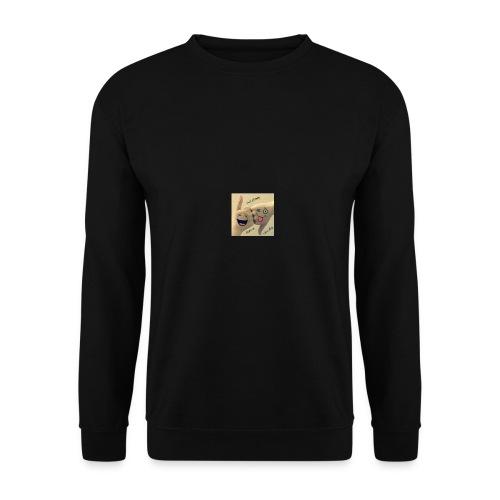Friends 3 - Men's Sweatshirt