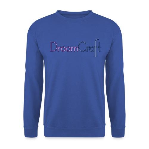 DroomCraft - Unisex sweater