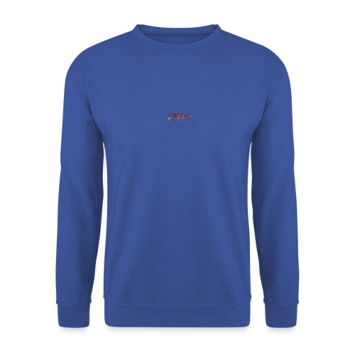 26185320 - Sweat-shirt Homme
