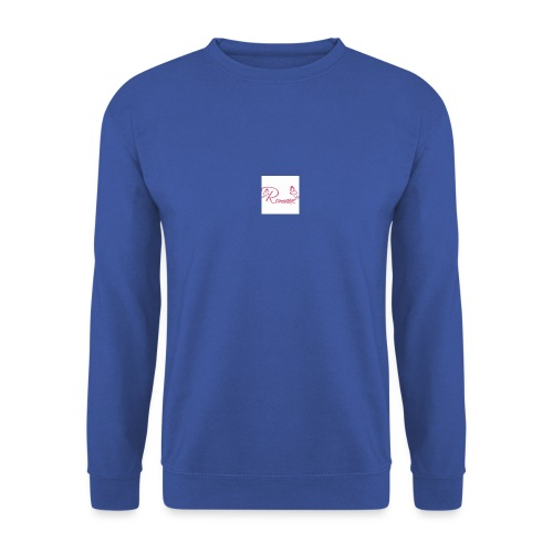 Romane - Sweat-shirt Homme