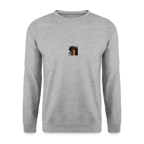 will - Unisex Sweatshirt