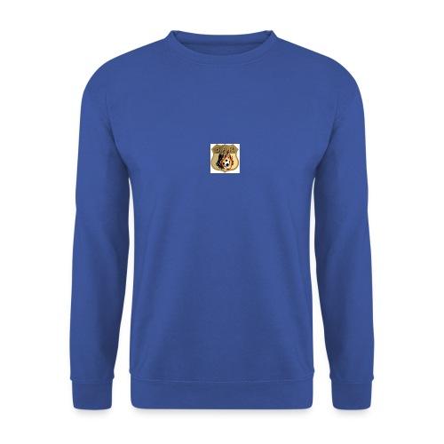 bar - Men's Sweatshirt