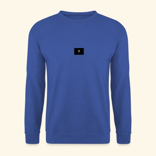 ethic - Sweat-shirt Homme