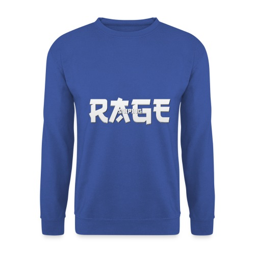 4 png - Sweat-shirt Homme