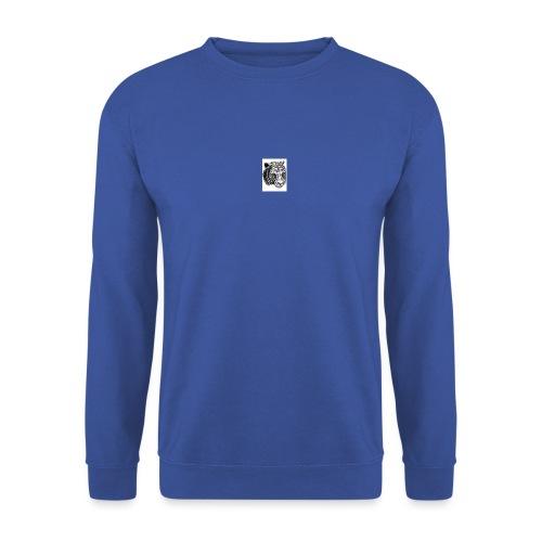 51S4sXsy08L AC UL260 SR200 260 - Sweat-shirt Unisex