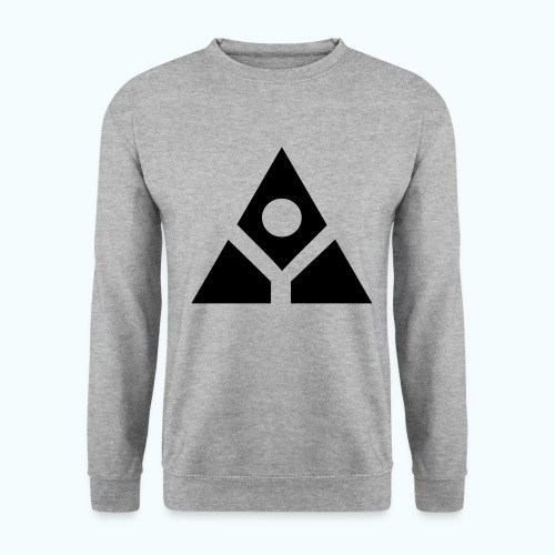 Trinity - Men's Sweatshirt