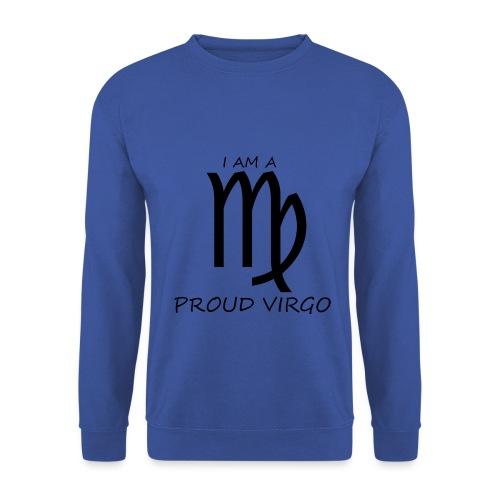 VIRGO - Men's Sweatshirt