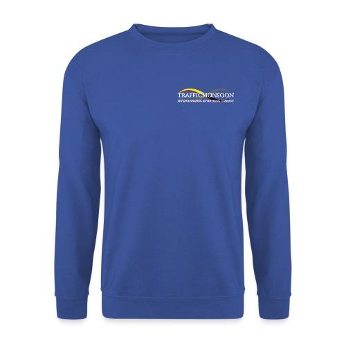 logo1TM - Unisex Sweatshirt