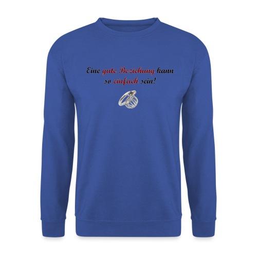domsub-clothing.com - Men's Sweatshirt