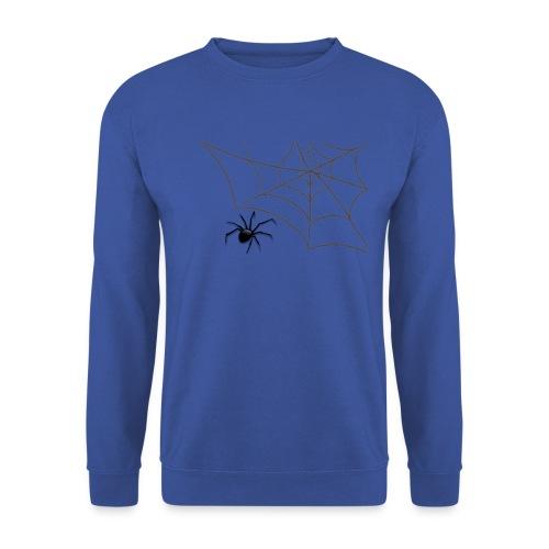 Spider - Unisextröja