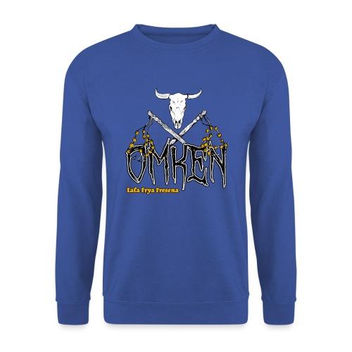 Ostfriesland Häuptlinge Omken - Männer Pullover