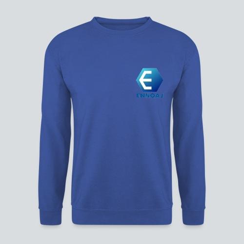 ennoaj - Unisex sweater