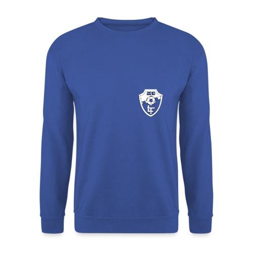 templateFinal trans inverse png - Mannen sweater