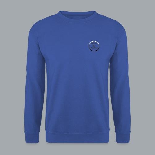 SixteenFootClothing© Circle-Logo - Men's Sweatshirt