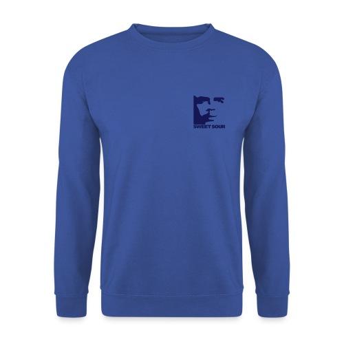 Sweet sour - Unisex Sweatshirt