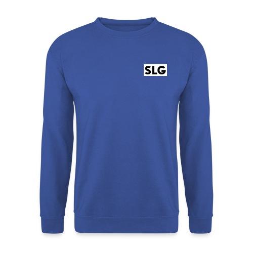 slg - Unisex Sweatshirt