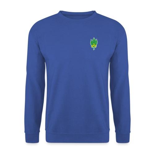 eifelverein pc 120dpi - Unisex Pullover