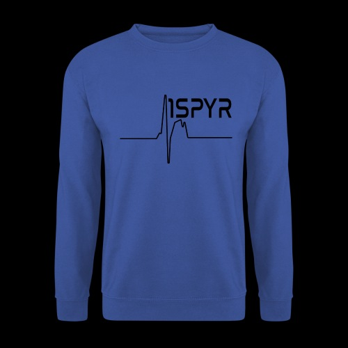 1SPYR - Sweat-shirt Homme